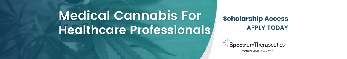 Medical Cannabis for Healthcare Professionals